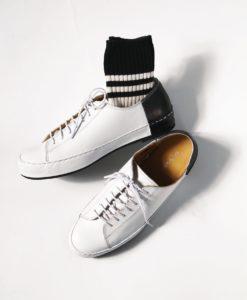 2020.10.21 靴