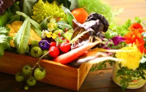 2020.10.21 野菜